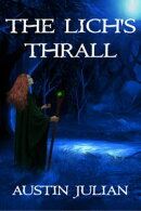 The Lich's Thrall