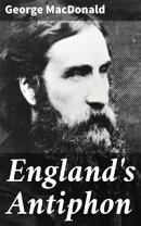 England's Antiphon