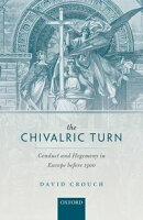 The Chivalric Turn