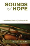 Sounds of Hope