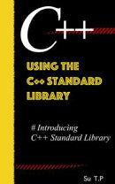 C++ Programming Standard Library