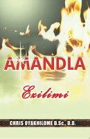 Amandla Ezilimie