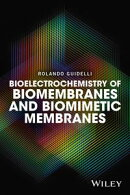 Bioelectrochemistry of Biomembranes and Biomimetic Membranes