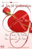 A la St-Valentin