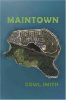 Maintown