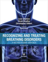 RecognizingandTreatingBreathingDisordersE-Book