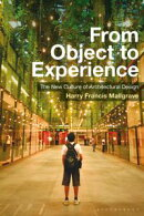 From Object to Experience