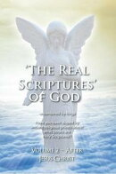 'The Real Scriptures' of God ? New Testament