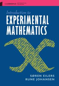 IntroductiontoExperimentalMathematics