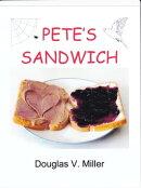 Pete's Sandwich