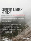 CompTIA Linux+/LPIC-1: Training and Exam Preparation Guide (Exam Codes