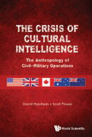 The Crisis of Cultural Intelligence