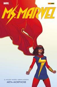 Ms.Marvel1-Meta-Morphose