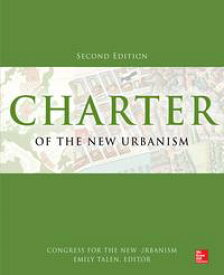 Charter of the New Urbanism, 2nd Edition【電子書籍】[ Congress for the New Urbanism ]