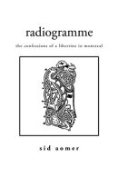 Radiogramme