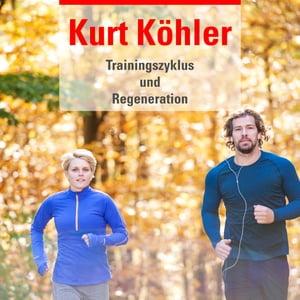 Trainingszyklus Regeneration【電子書籍】[ Kurt K?hler ]