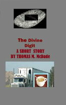 The Divine Digit
