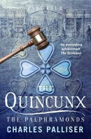 The Quincunx: The Palphramonds