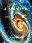 The Agartha Star
