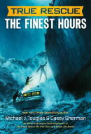 The Finest Hours (Chapter Book)