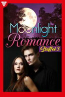 Moonlight Romance Staffel 3 – Romantic Thriller