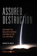Assured Destruction