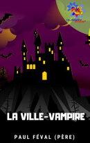 La Ville-Vampire