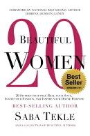 20 Beautiful Women, Volume 1