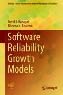 Software Reliability Growth Models