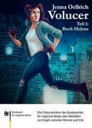 Volucer 1 - Buch Helena