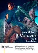 Volucer 2 - Buch Rafael
