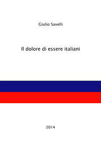 Ildolorediessereitaliani
