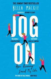 楽天市場 walk jog runの通販