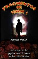 Fragmentos de terror 1