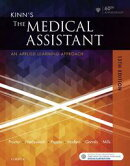 Kinn's The Medical Assistant - E-Book