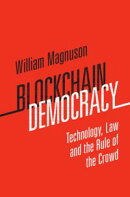 Blockchain Democracy