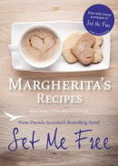 Margherita's Recipes