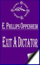 Exit a Dictator