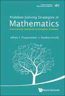 Problem-Solving Strategies in Mathematics