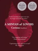 A Minyan of Lovers