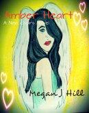 Amber Heart #1 Nine Choirs