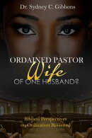 Ordained Pastor