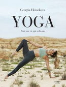 Yoga, pour une vie qui a du sens