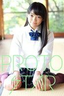 PROTO STAR 宮武佳央 vol.1