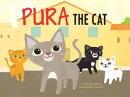 Pura the Cat