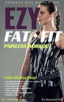 eZy Fat to Fit