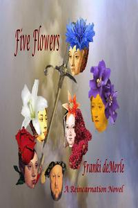 FiveFlowers