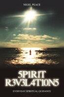 Spirit Revelations