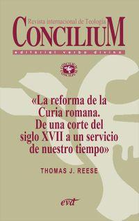 Las mujeres se ponen en cabeza: ?ahora incluso en la curia romana!. concilium 353 (2013)【電子書籍】[ Sabine Demel ]