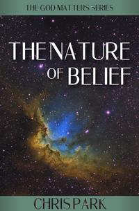 TheNatureofBelief